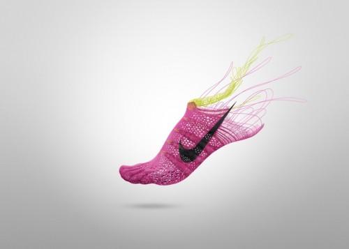 Nike_Flyknit_Lunar01