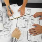 interjero-dizainas