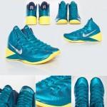 Nike kedai Hyperdunk 2013