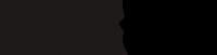 logo_lt_200