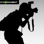 photo1moment