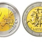 lietuviskas-euras