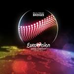 eurovizijos-logo