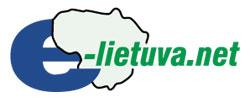 Lietuva InterNETe | El verslo naujienos, reklama