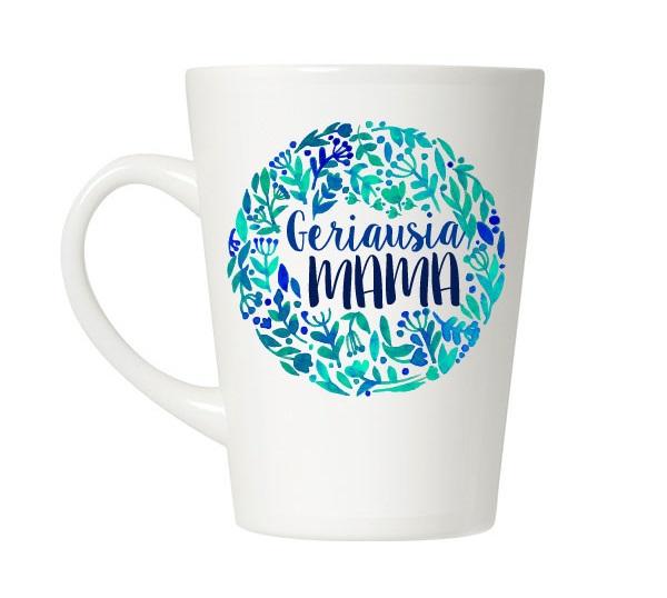 puodeliai su uzrasu